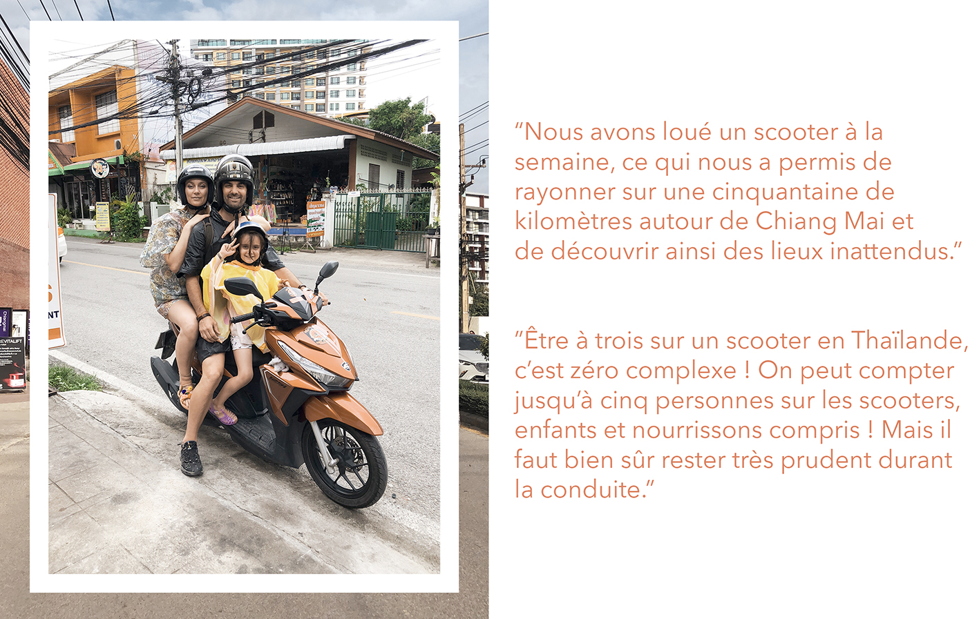 louer-scooter-chiang-mai