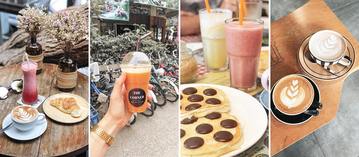 petit-dejeuner-breakfast-chiang-mai
