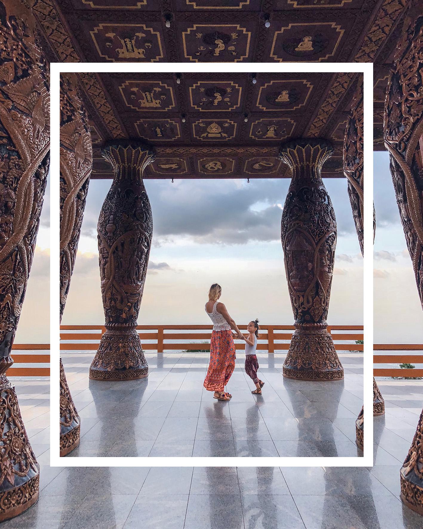 temples-chiang-mai-thailande