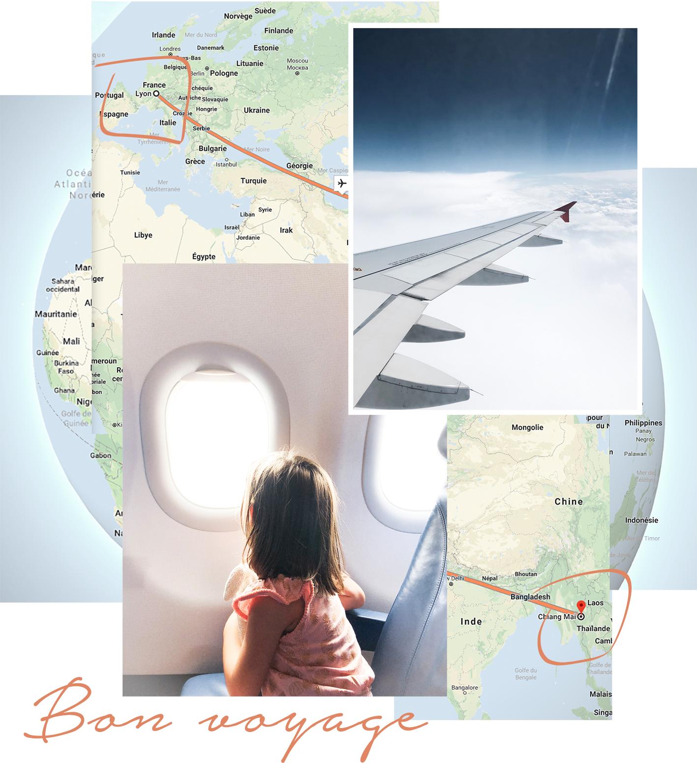 voyager-avec-un-enfant