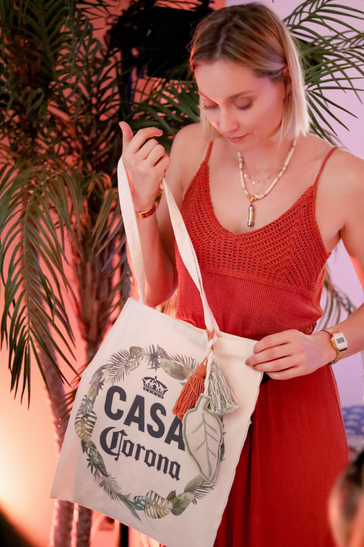 atelier-DIY-tote-bag-tropical