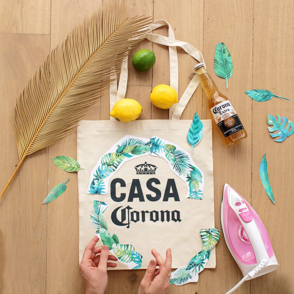 atelier-DIY-tote-bag-casa-corona-marseille