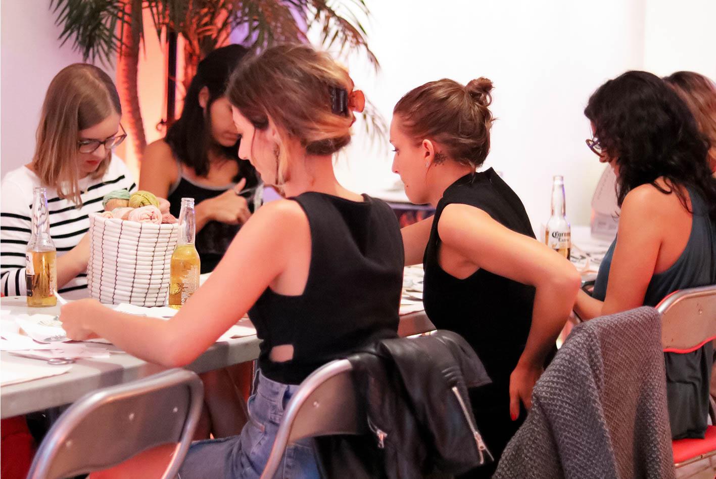 atelier-DIY-tote-bag-casa-corona