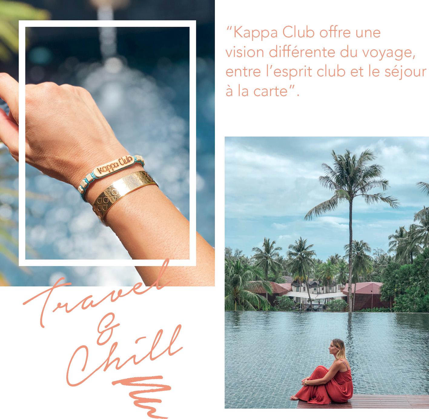 concept-kappa-club-thaïlande