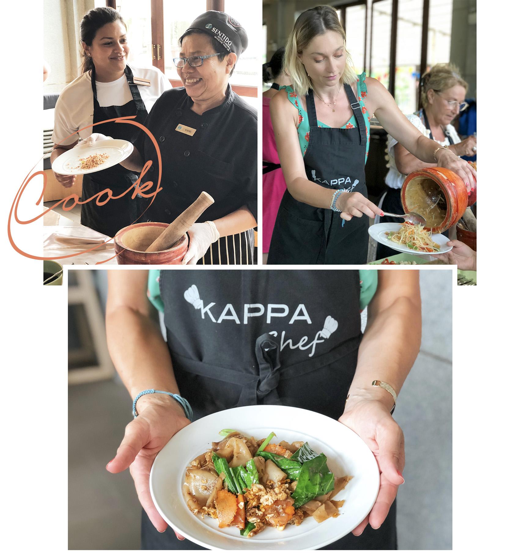 cours-cuisine-thai-kappa-club