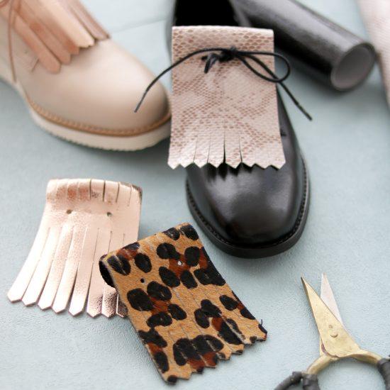 customisation-chaussures-galeries-lafayette-lyon