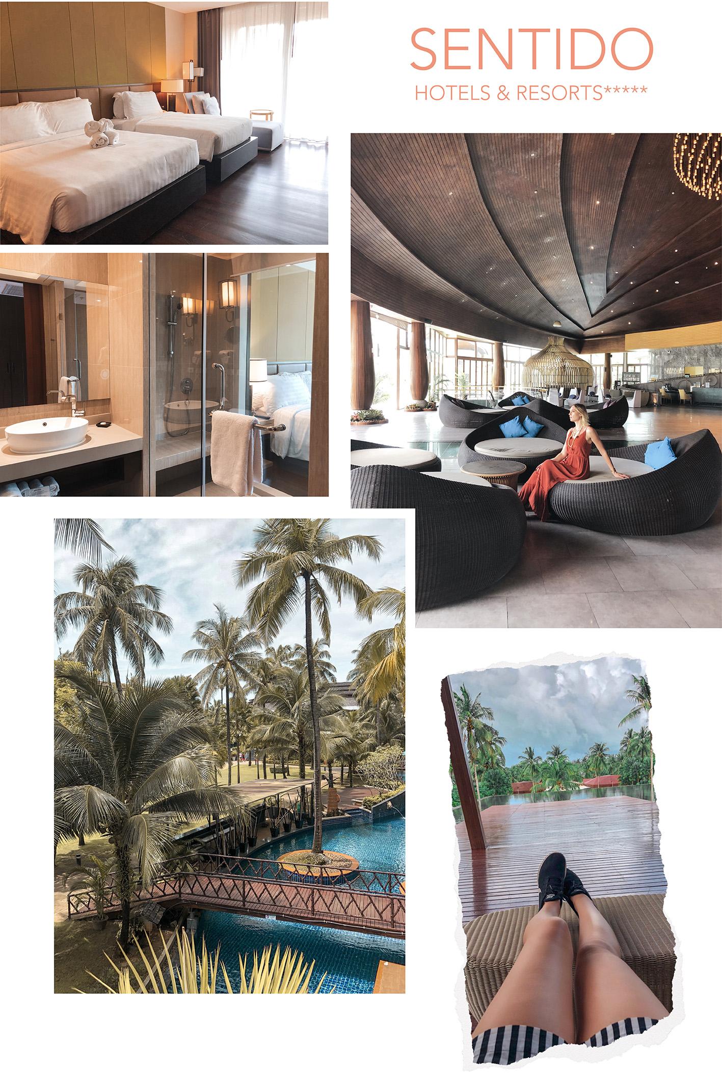 kappa-club-thailande-hotels-sentido