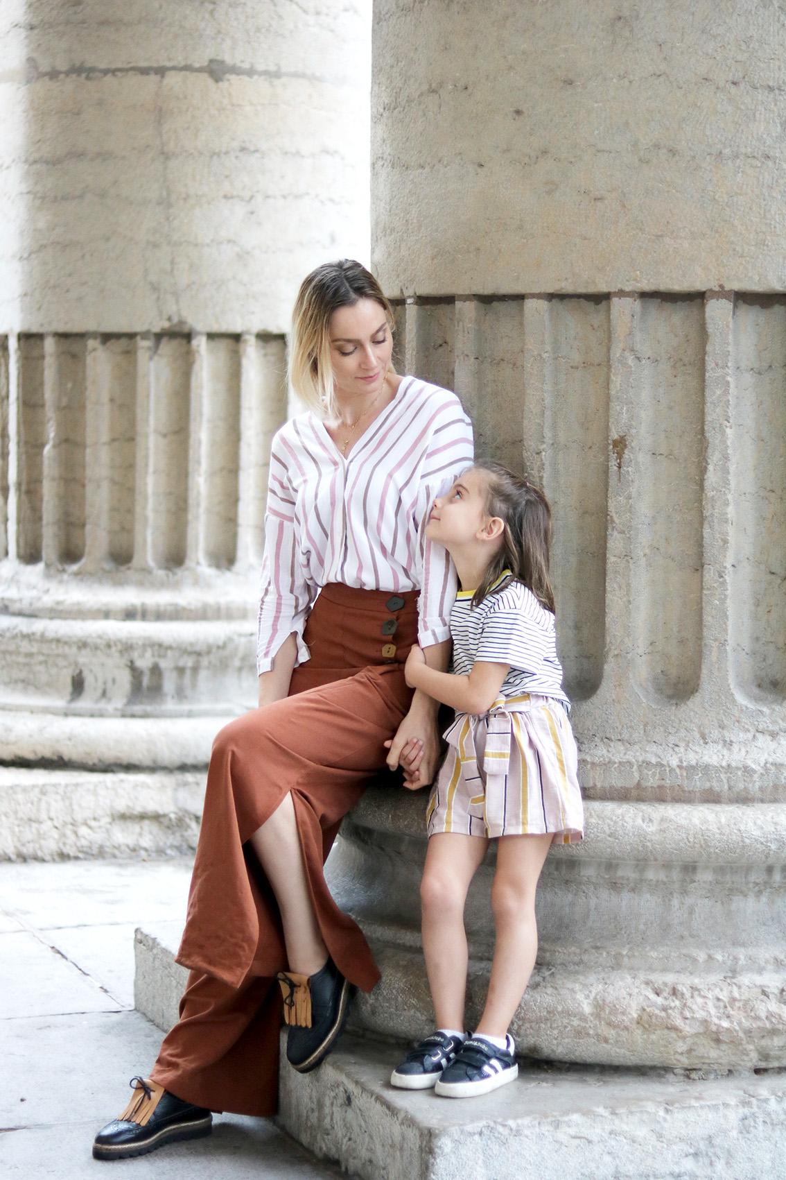 artlex-blogueuse-maman-lifestyle-lyon