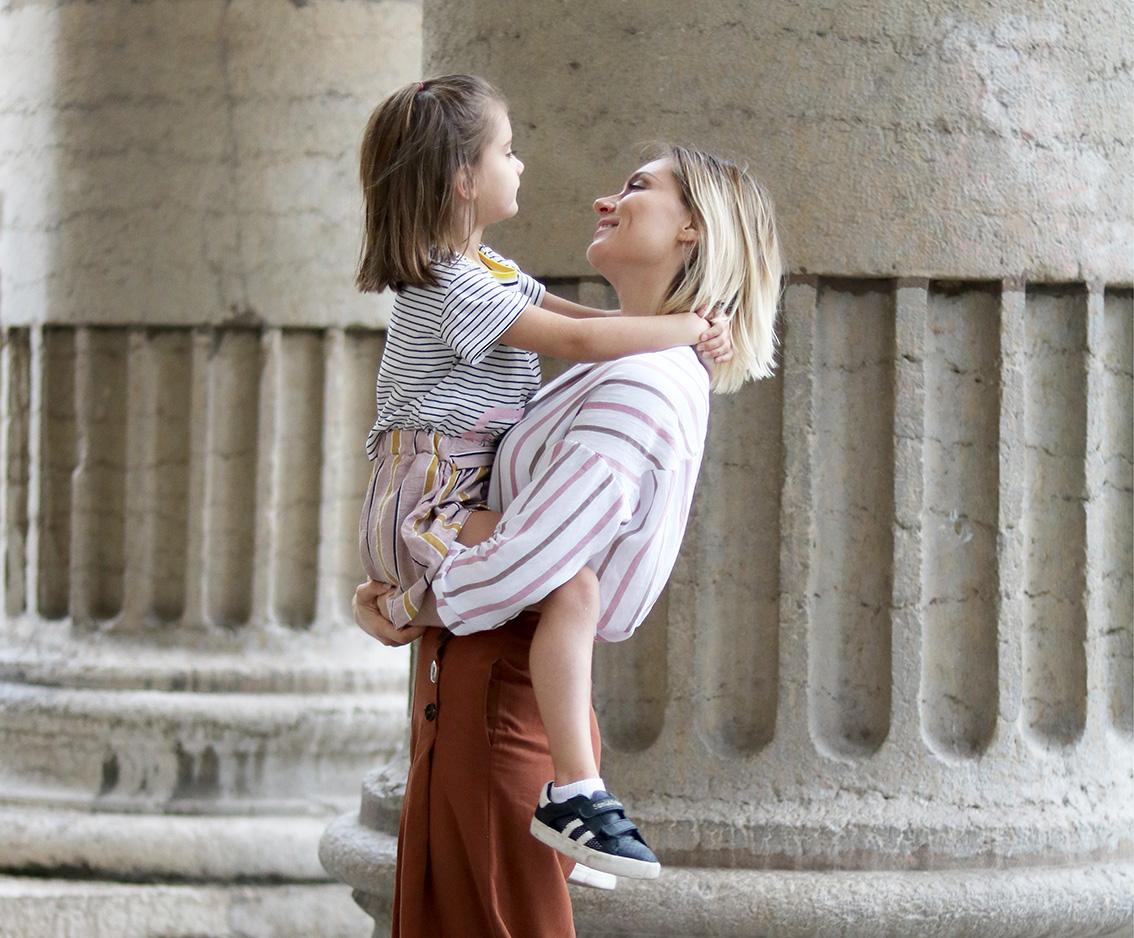 blog-maman-enfant-lyon