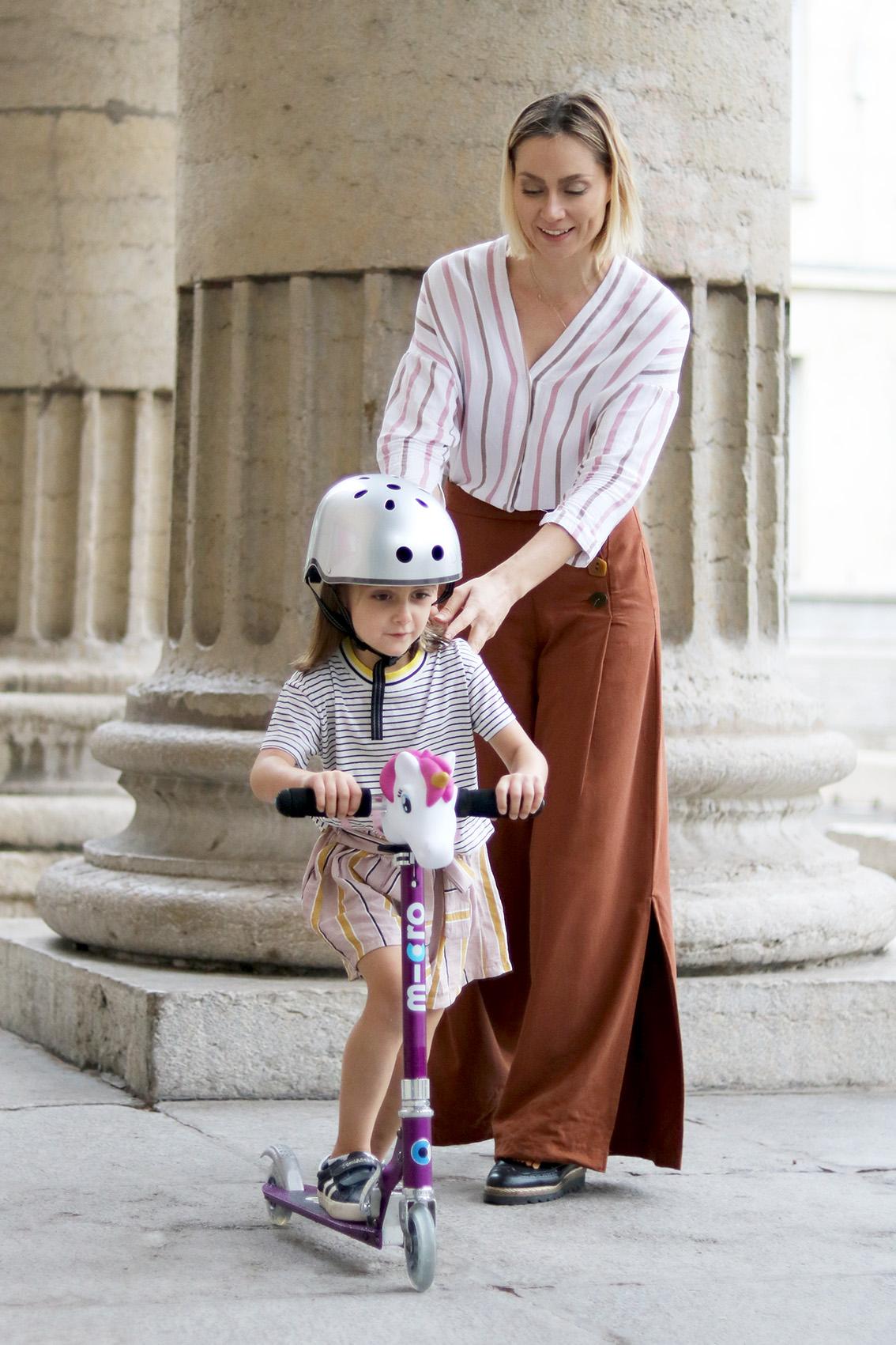 trottinette-enfant-micro-mobility