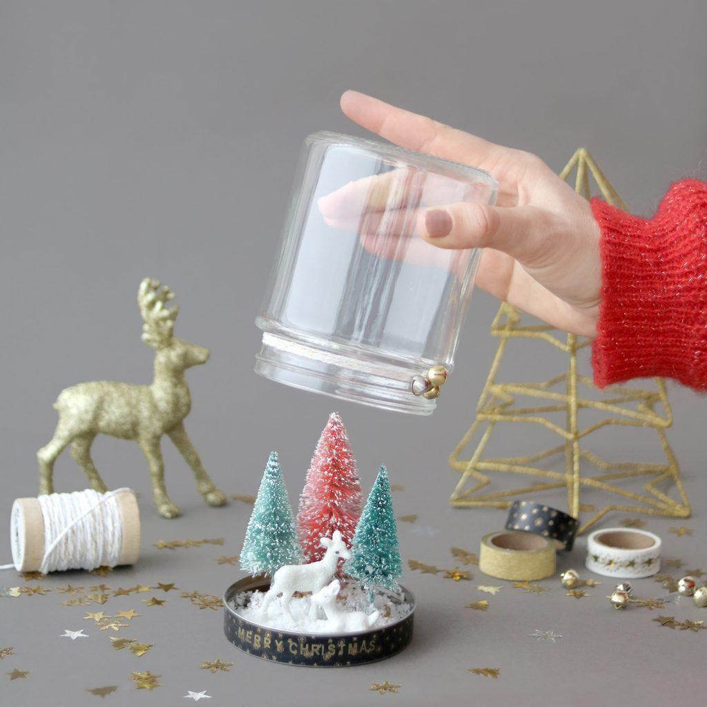 atelier-DIY-hema-paris-montparnasse