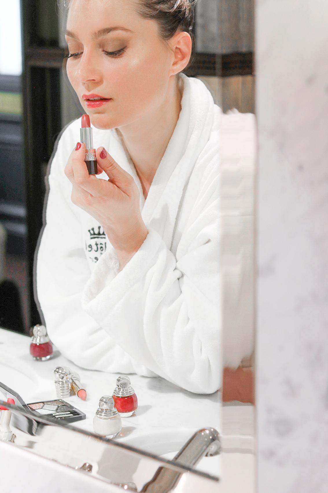 maquillage-dior-avis