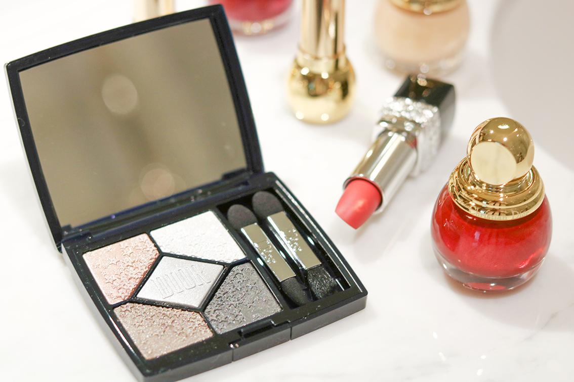 maquillage-dior-fete-de-noel