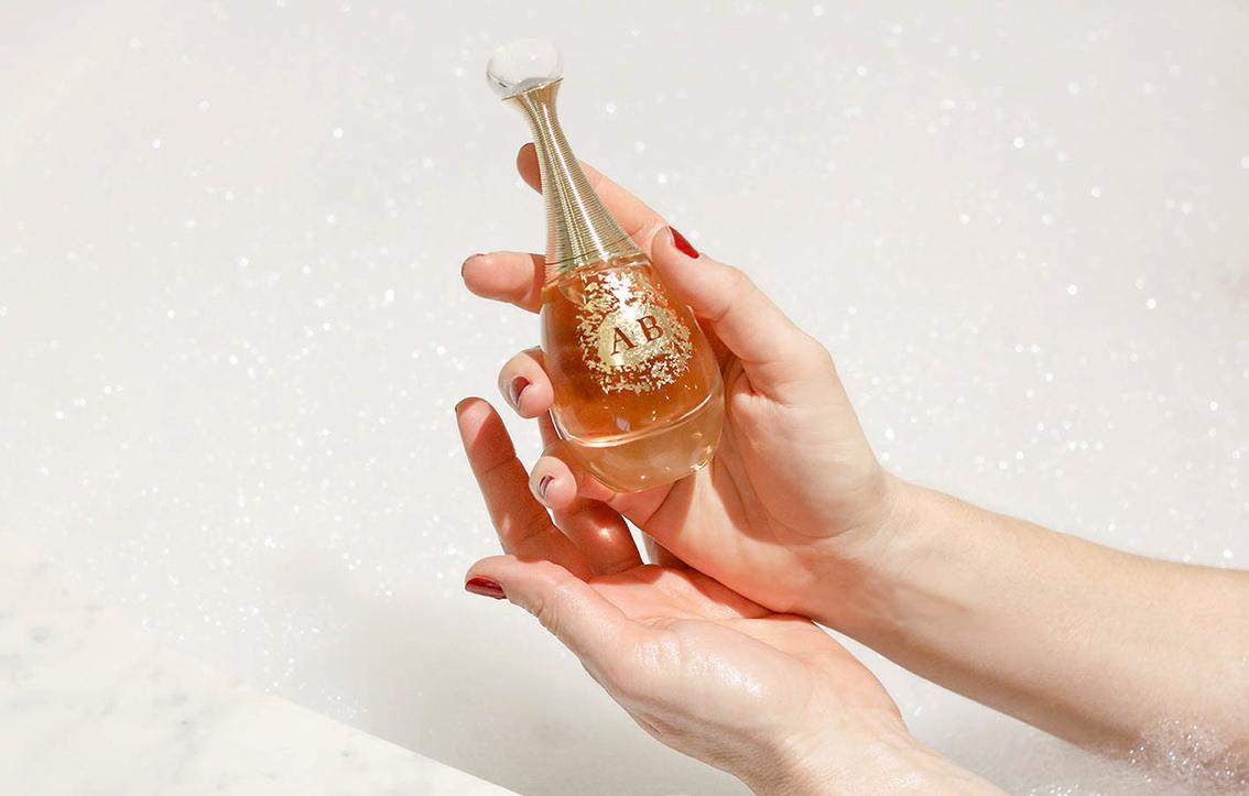 parfum-dior-j-adore-personnalise