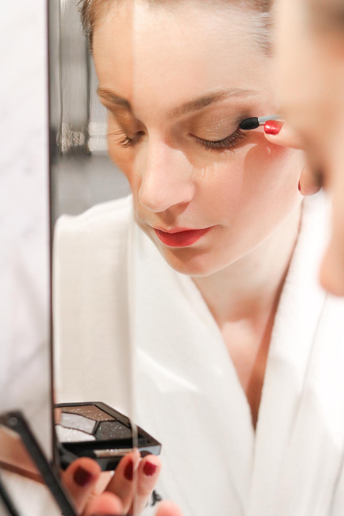 test-maquillage-dior