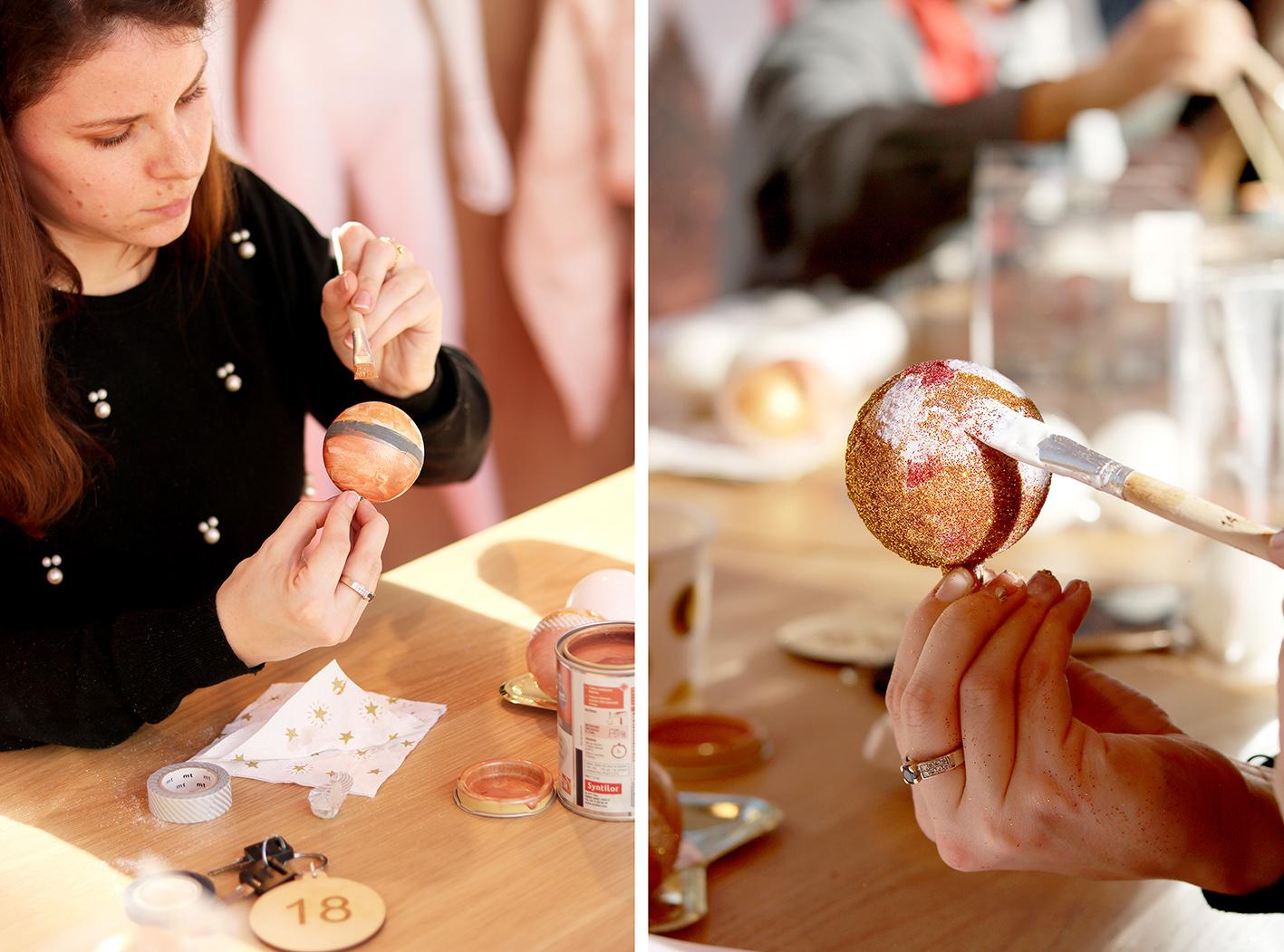 DIY-boules-de-noel-paillettes
