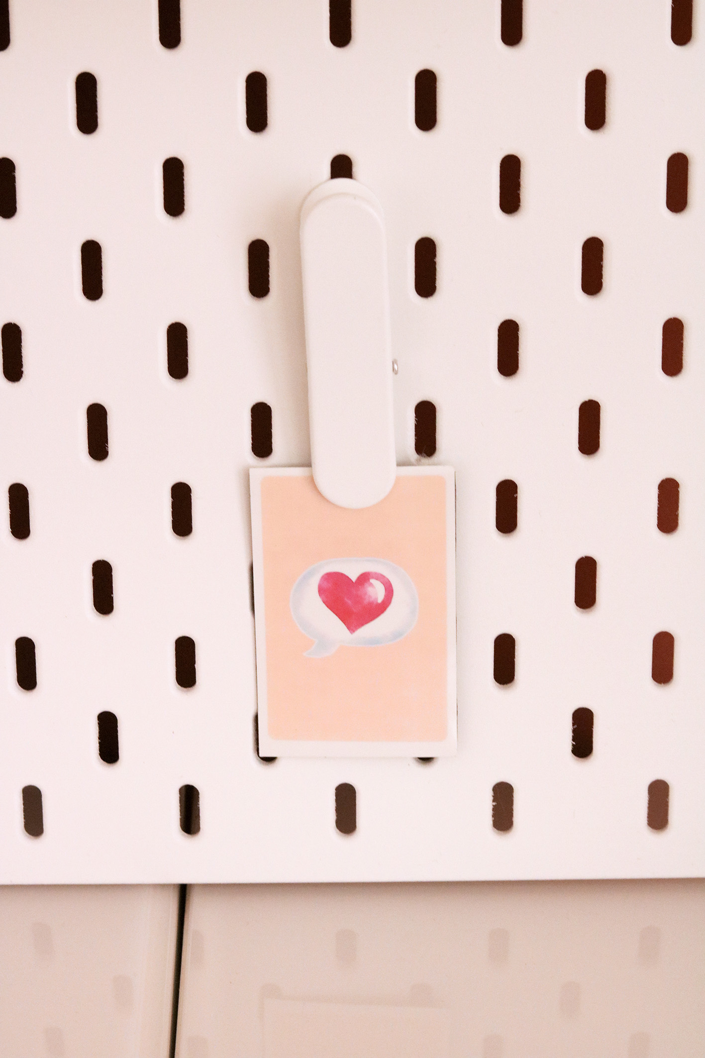 DIY-message-coeur