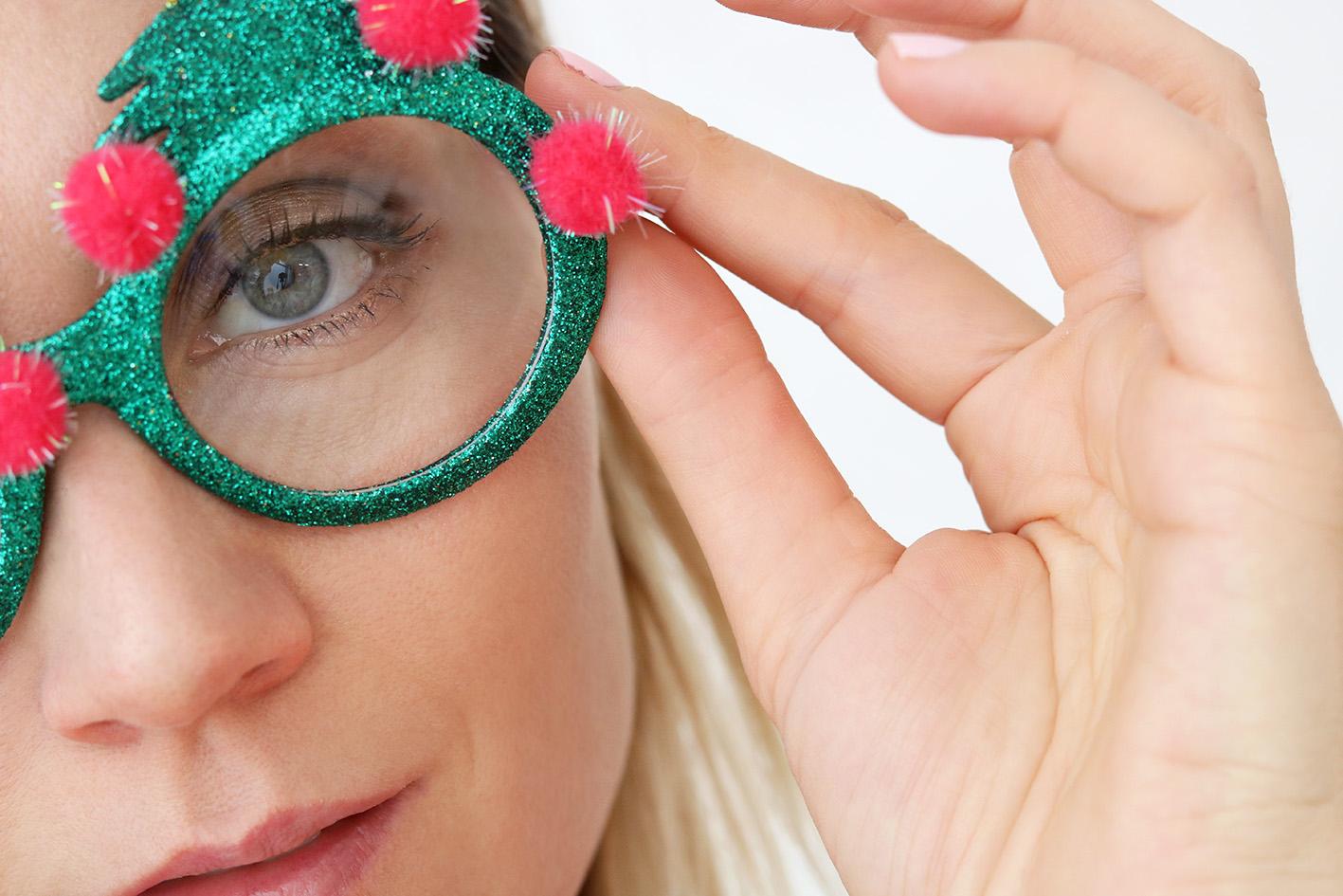 artlex-lunettes-de-noel-sapin-Hema