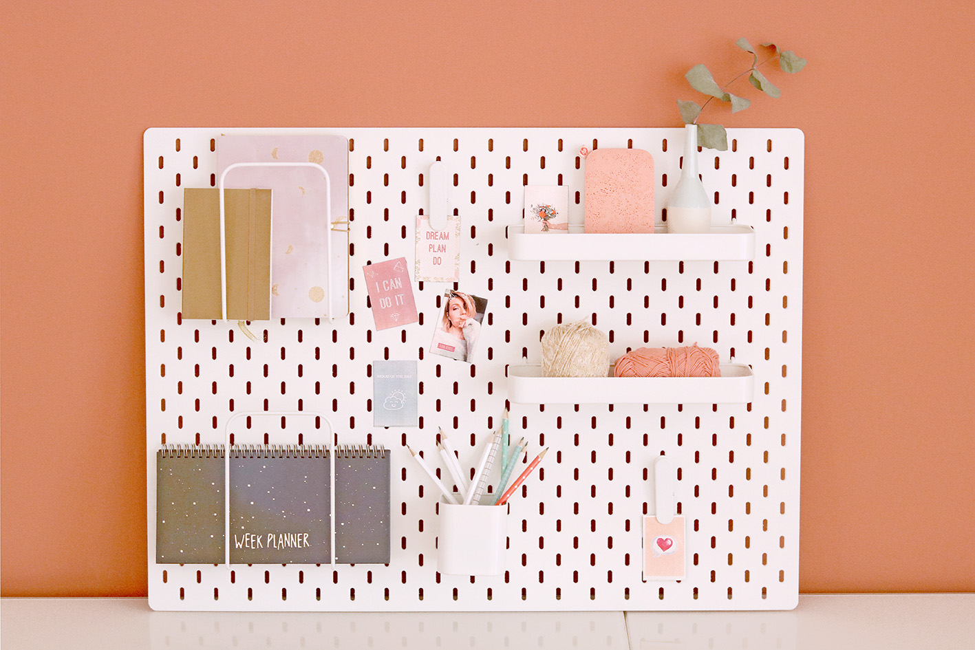 comment-faire-magnets-DIY