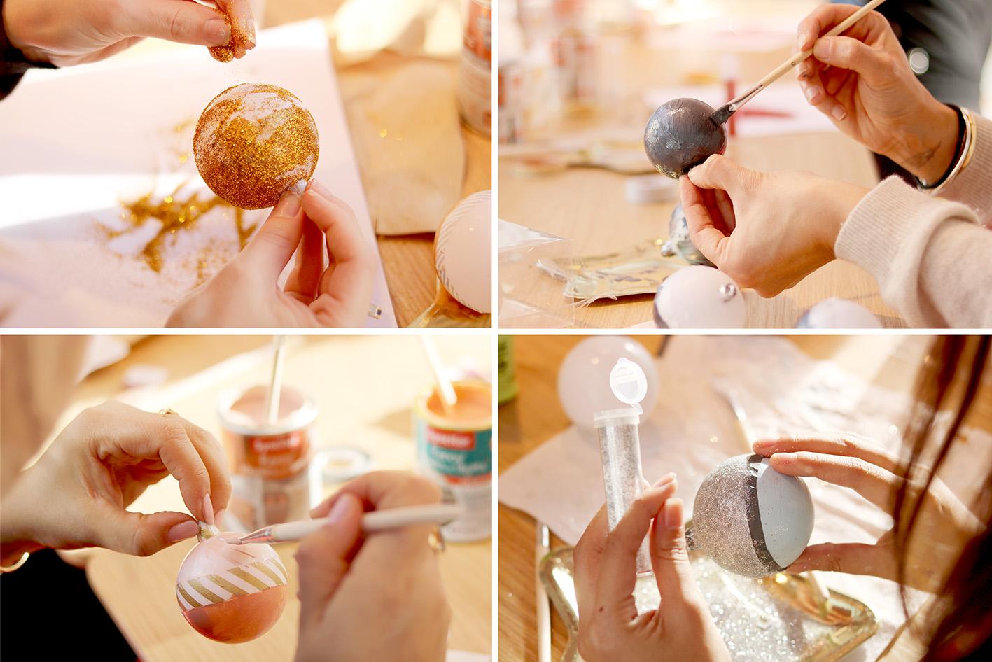 personnalisation-boules-noel-DIY