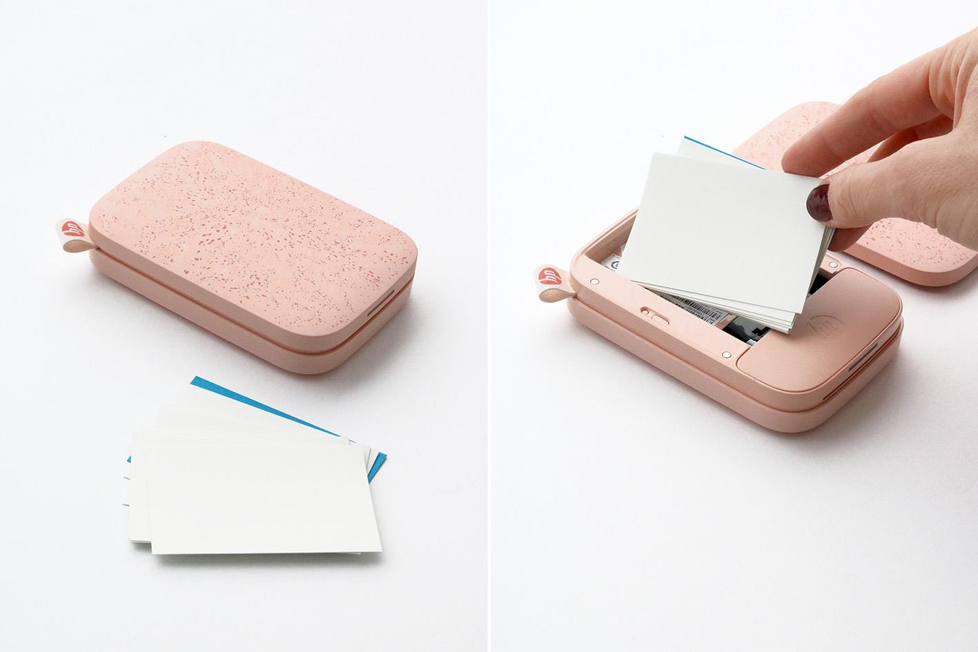 utilisation-imprimante-HP-sproket