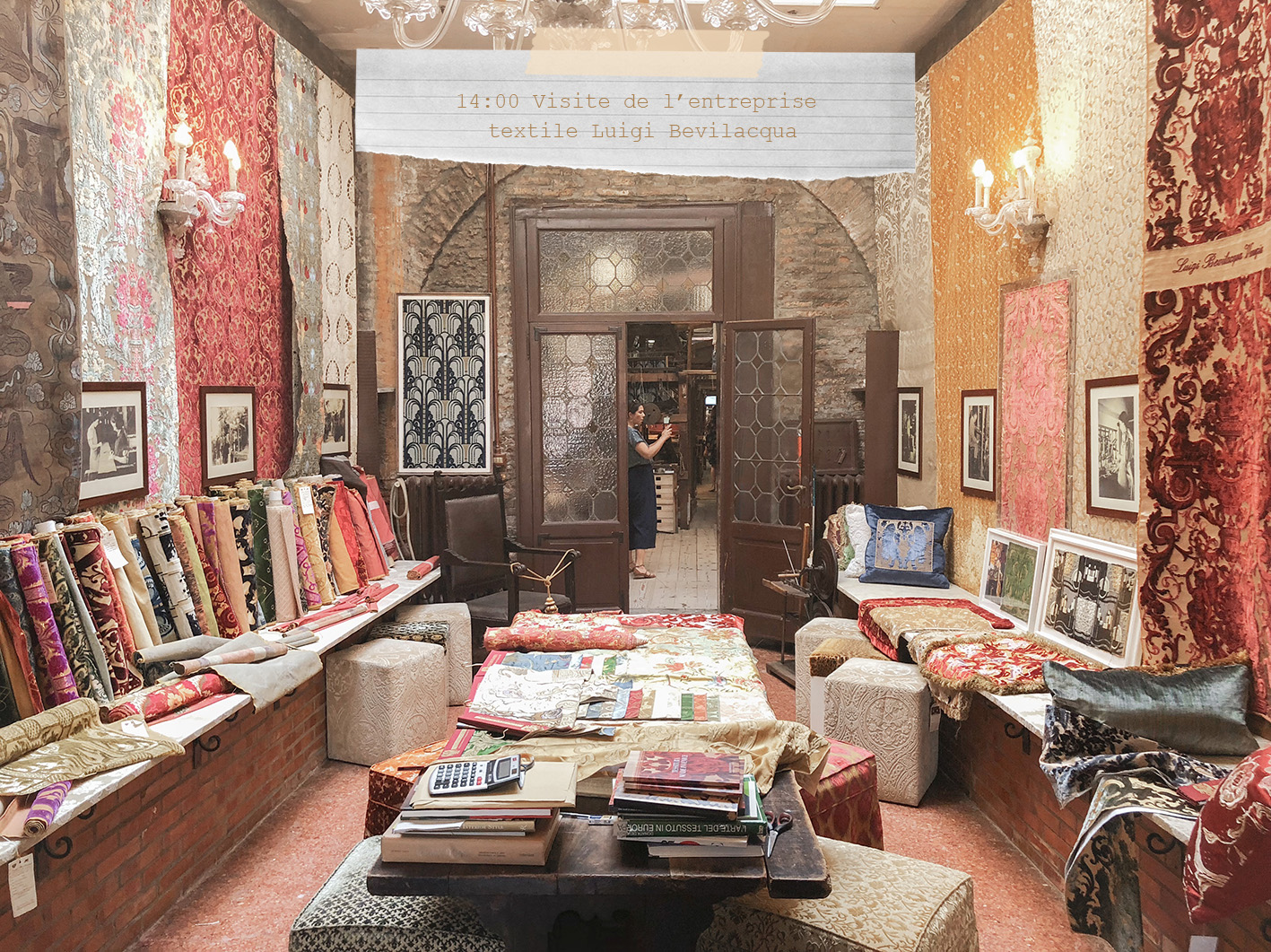 entreprise-textile-luigi-bevilucqua