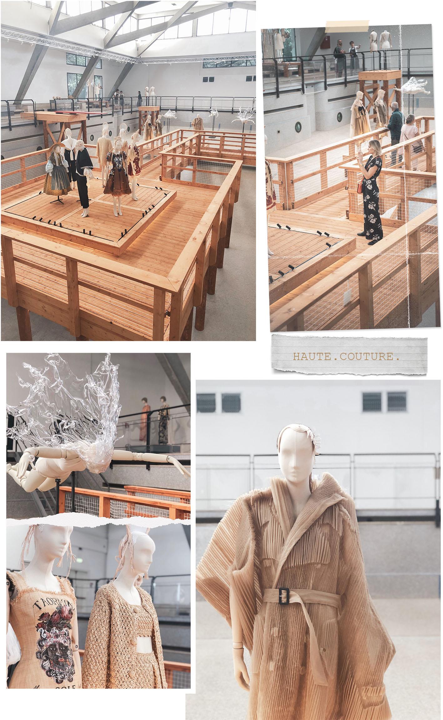 exposition-artisanat-mode-homo-faber