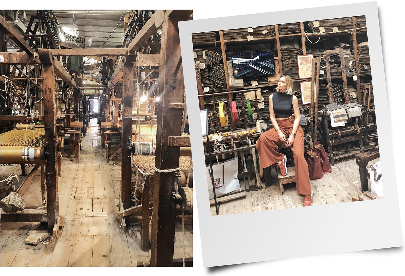 luigi-bevilucqua-italie-fabrics