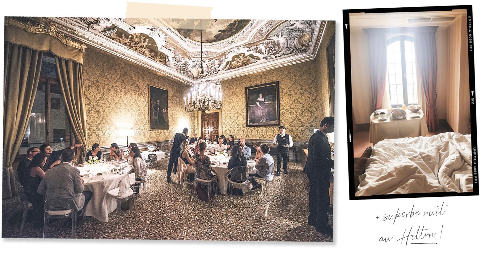 restaurant-aman-venice-italia
