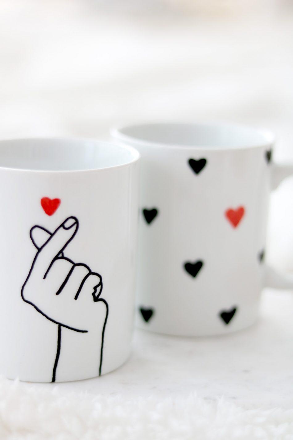 DIY-mug-saint-valentin