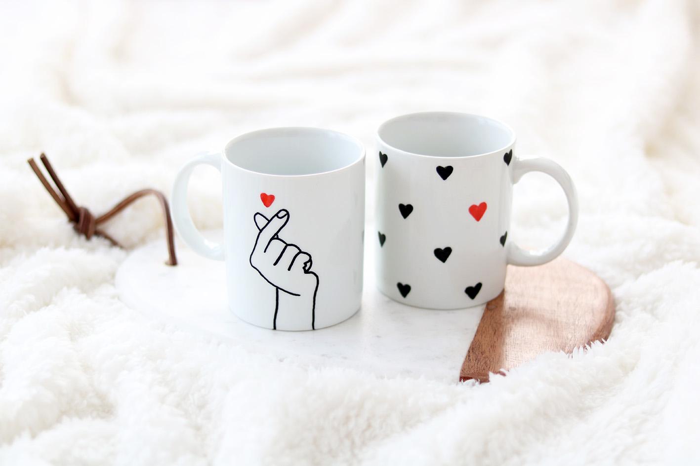 DIY-saint-valentin-mug-love