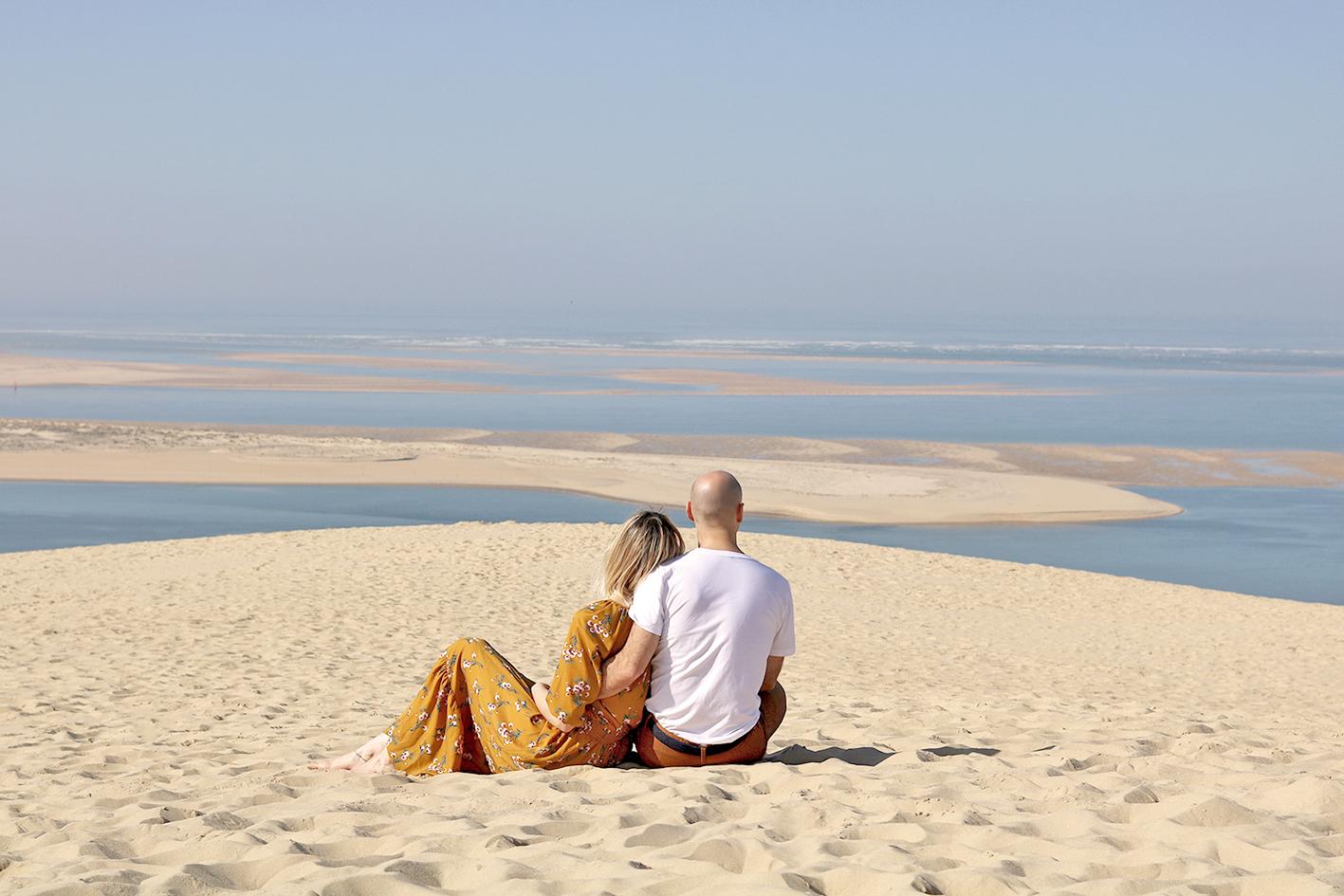 amoureux-dune-du-pilat