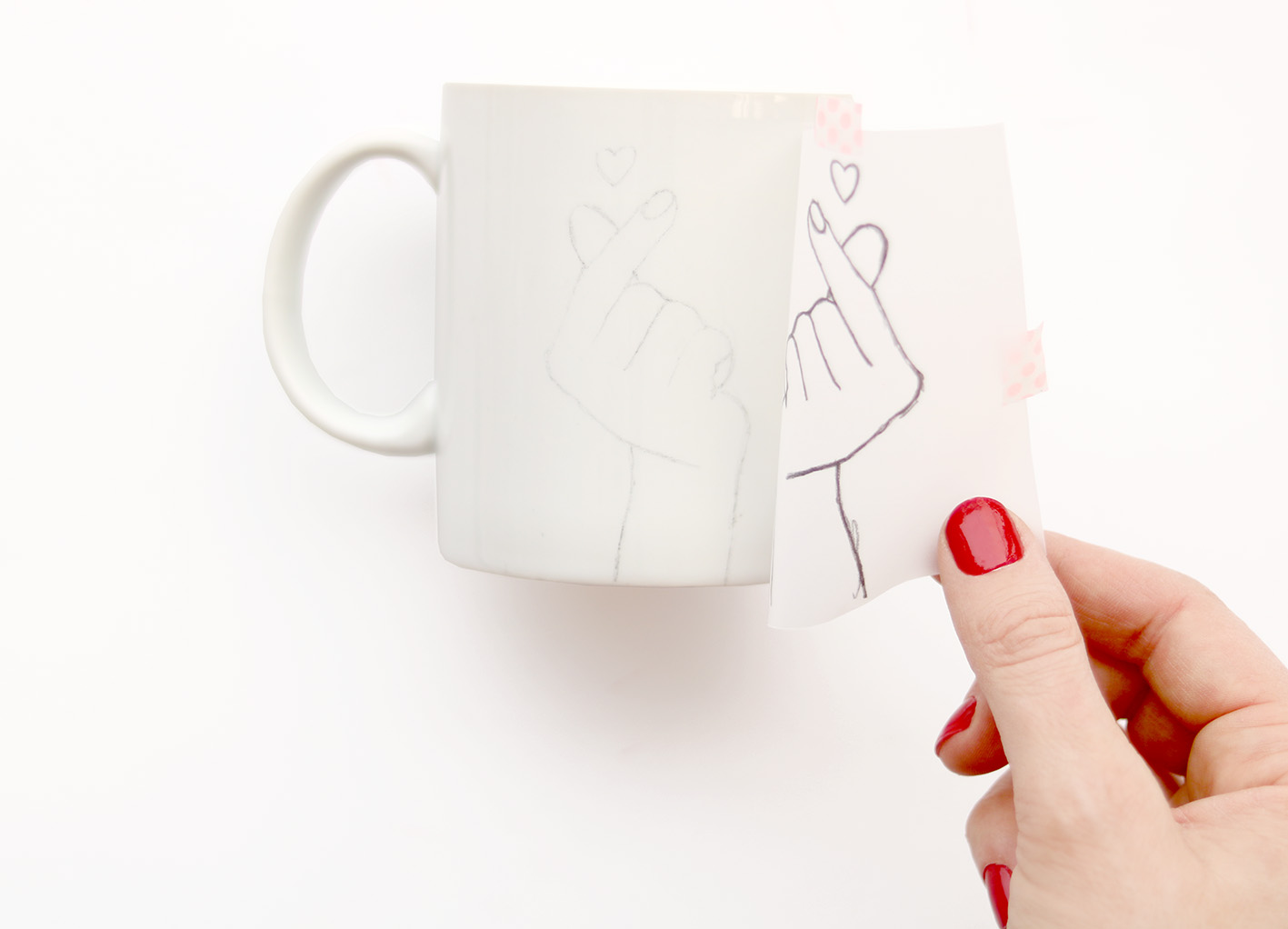 comment-customiser-un-mug