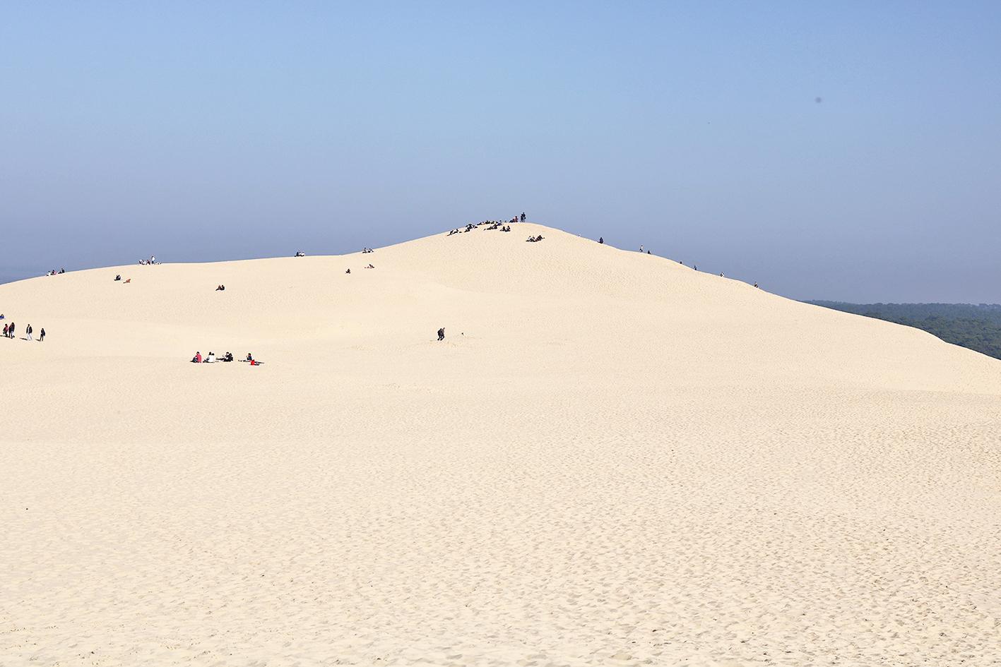 dune-du-pilat-photo