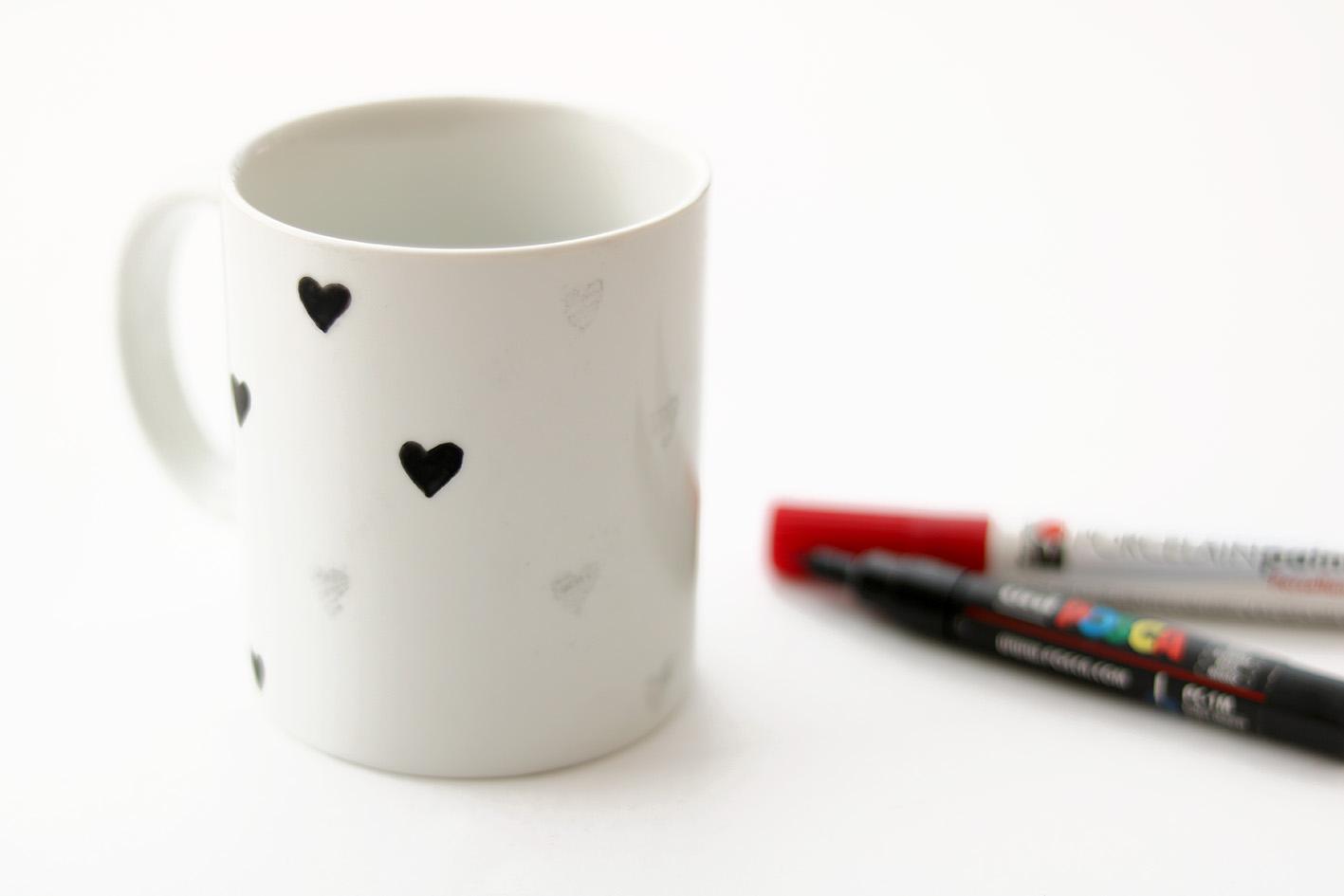 mug-DIY-coeur