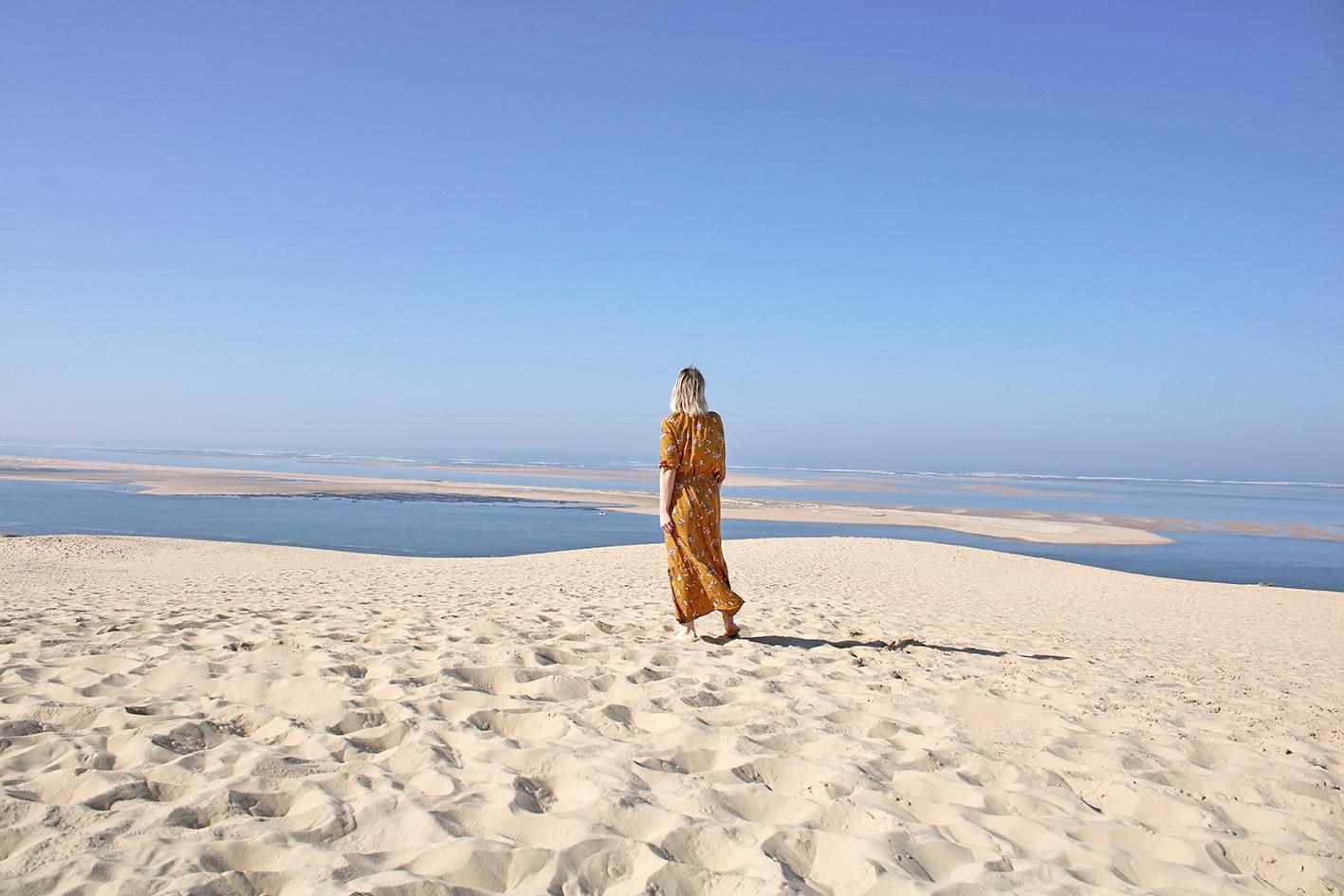 paysage-dune-du-pilat