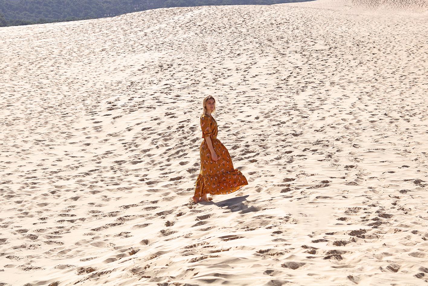 vacances-dunes-du-pilat