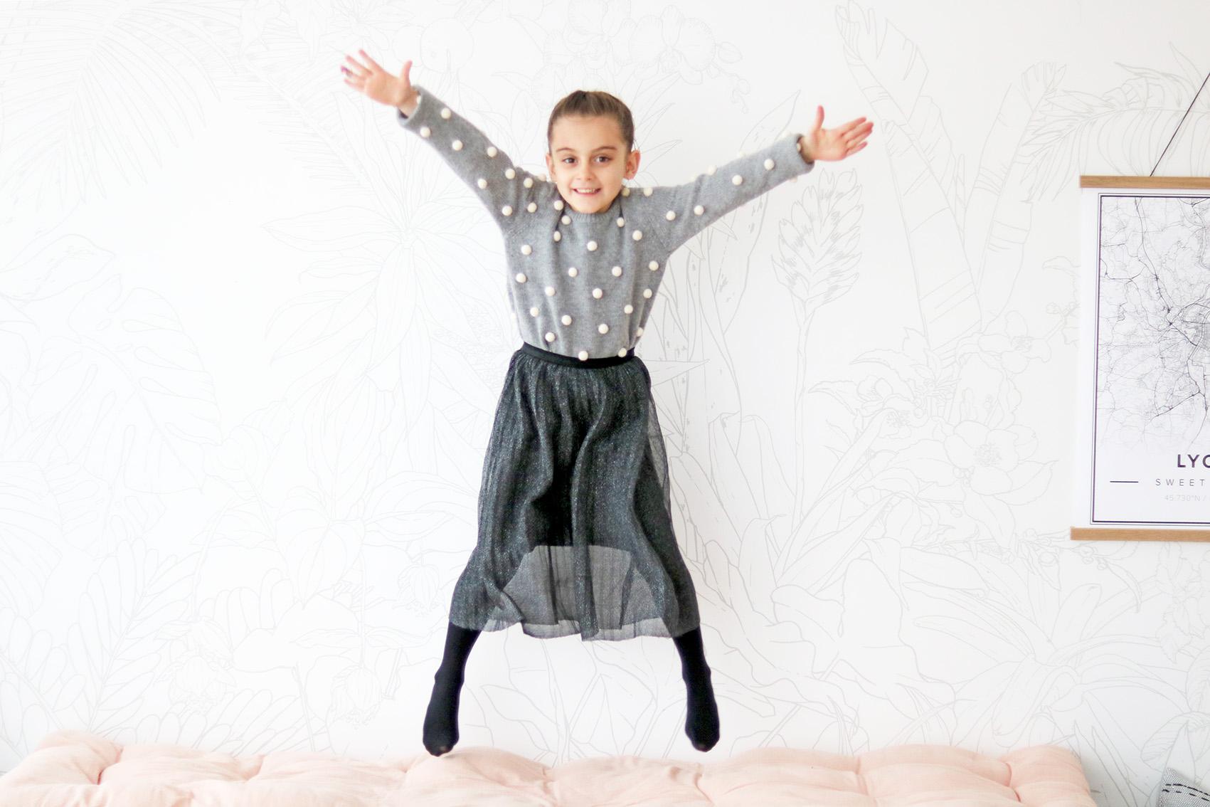 DIY-mode-enfant-vetement