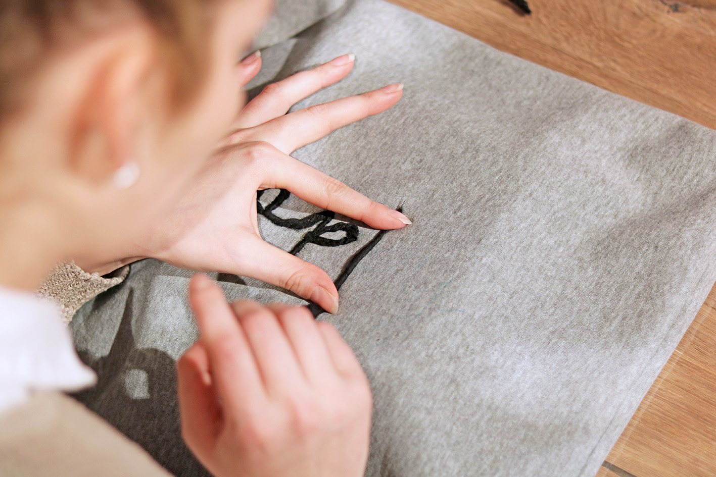 atelier-DIY-coussin-boutique-HetH