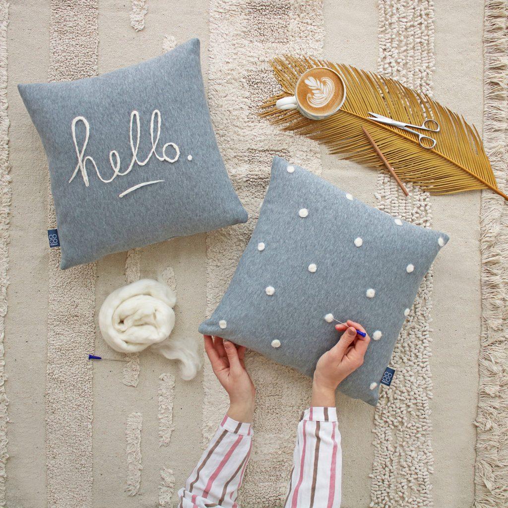 customisation-coussin-atelier-DIY-boutique-HetH