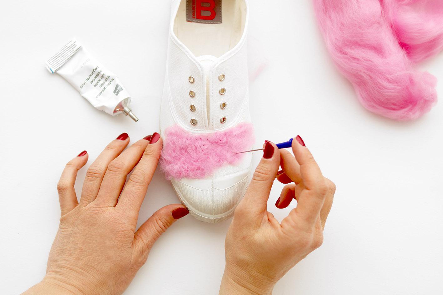 DIY-chaussures-blog-artlex