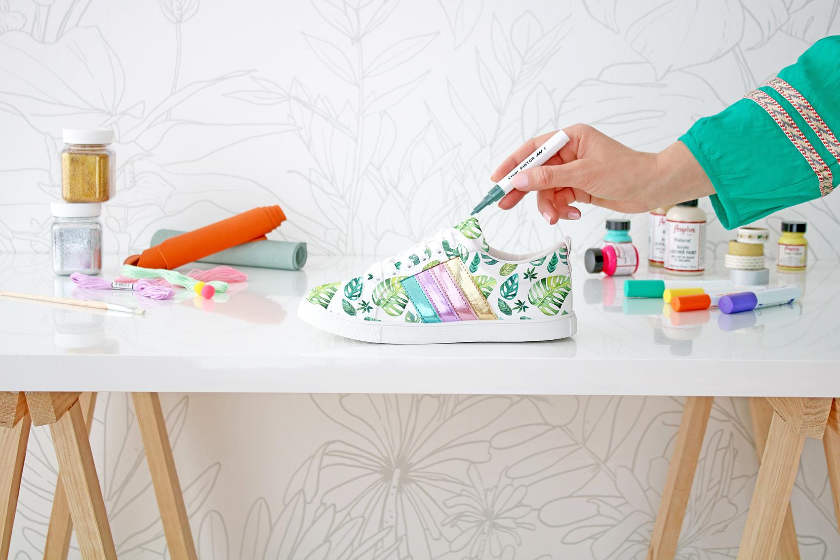 atelier-customisation-de-baskets-lyon-gratte-ciel