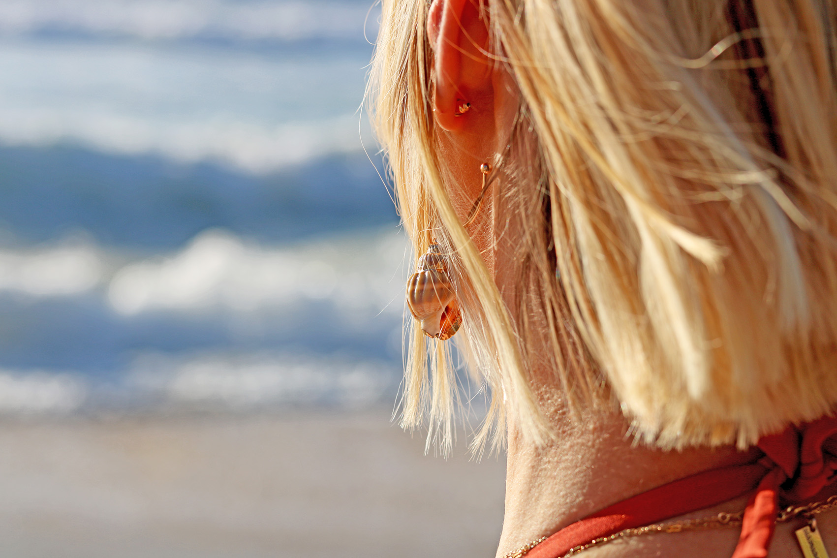 boucle-d-oreilles-coquillage