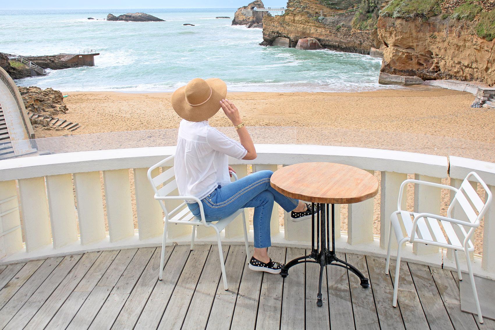 les-baigneuses-plage-port-vieux-biarritz