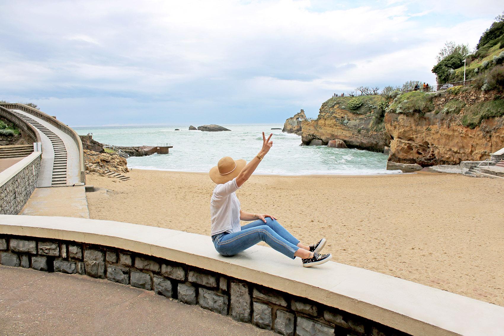 plage-biarritz-cote-basque