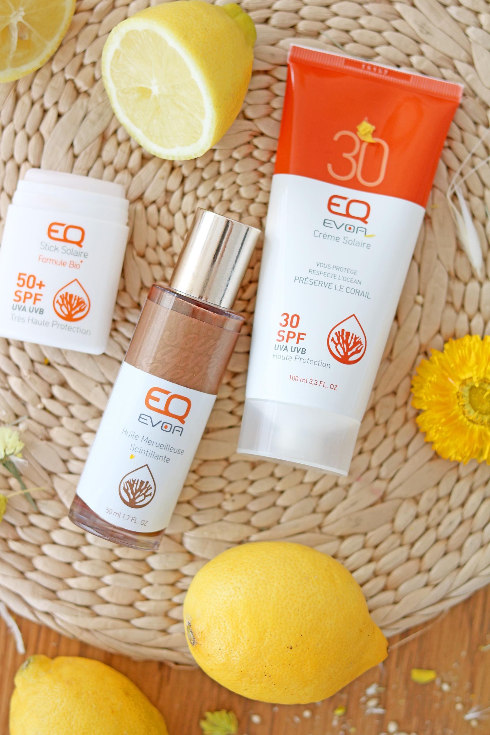 creme-solaire-bio-EQ-love