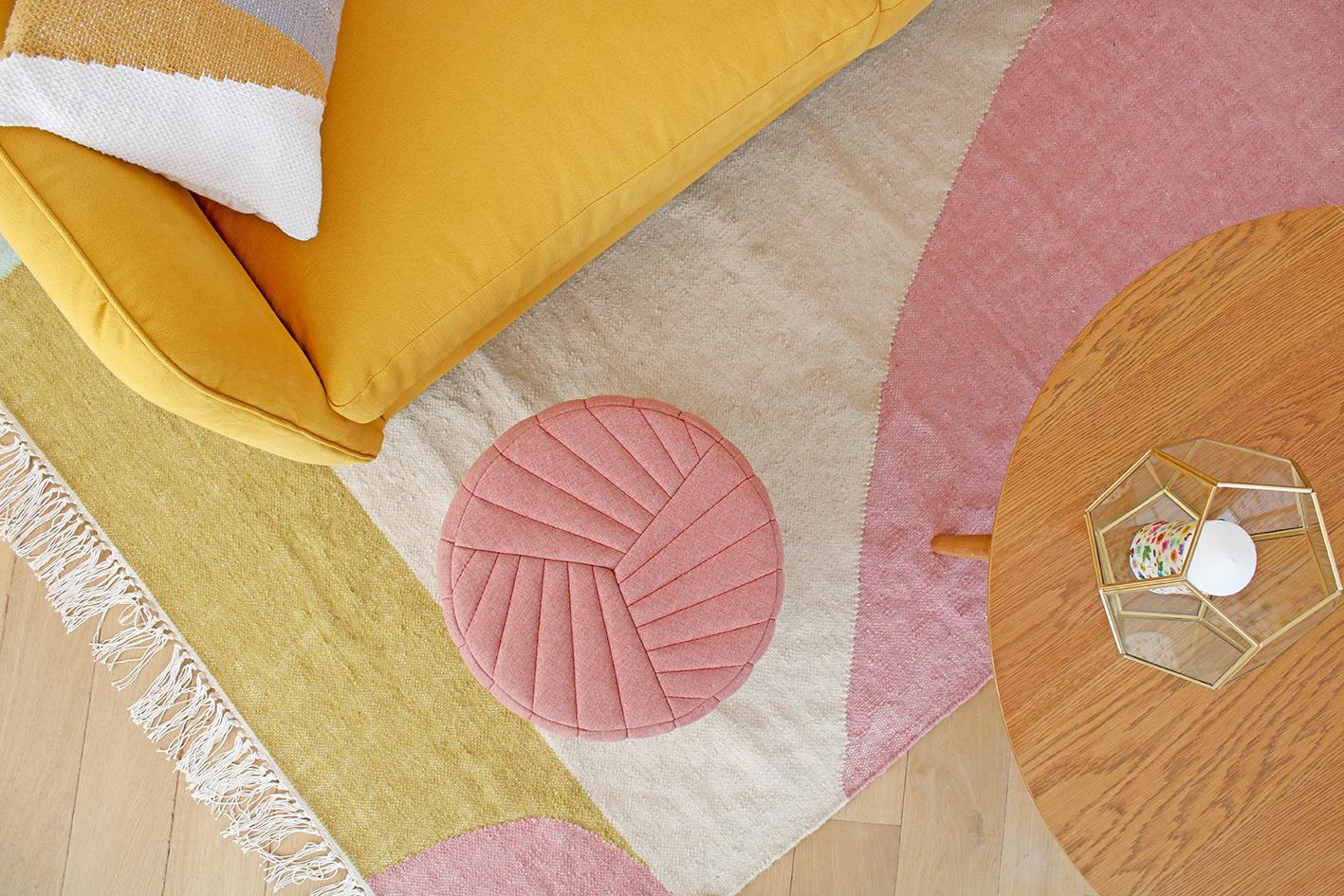 tapis-deco-design