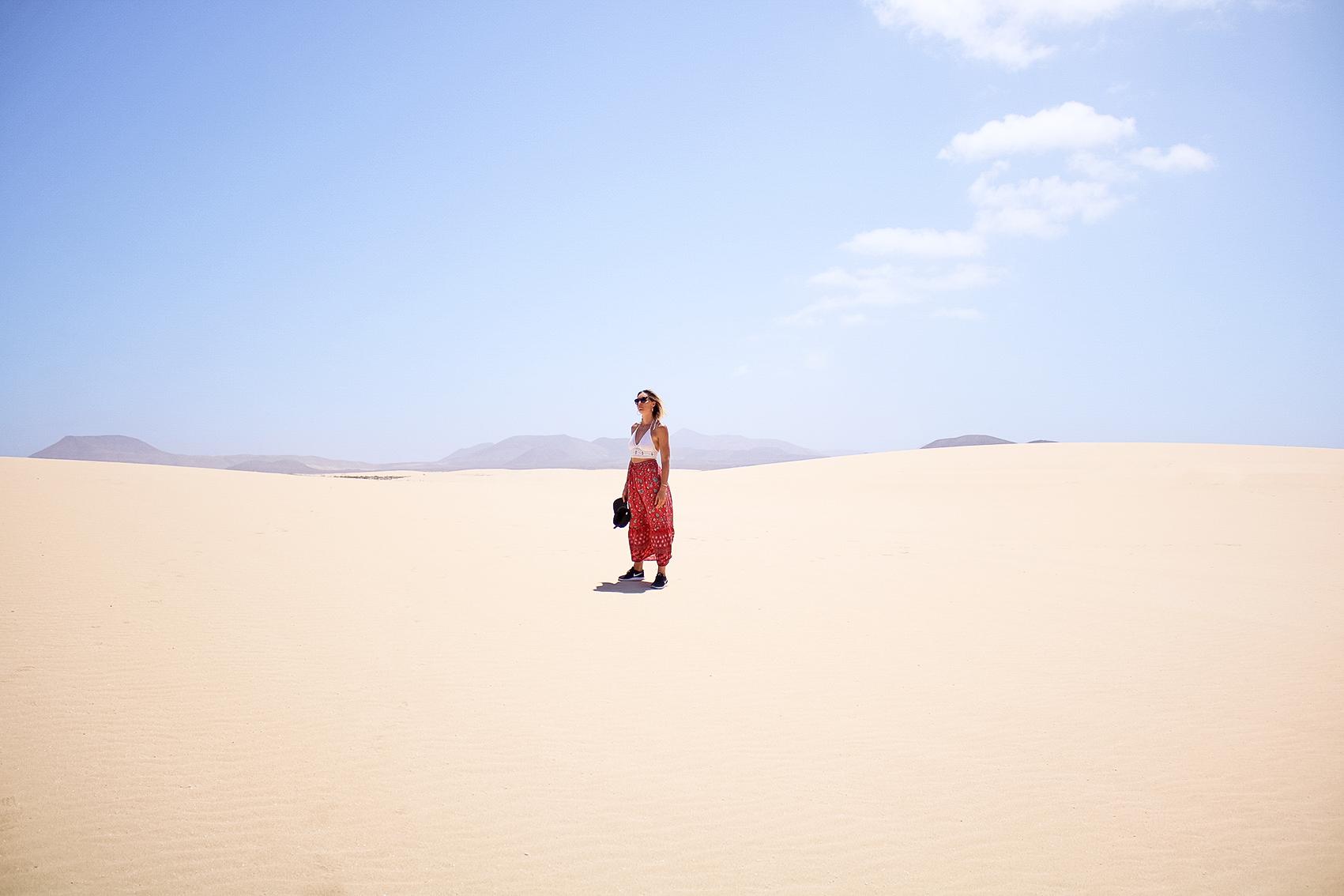 desert-de-corralejo-fuerteventura