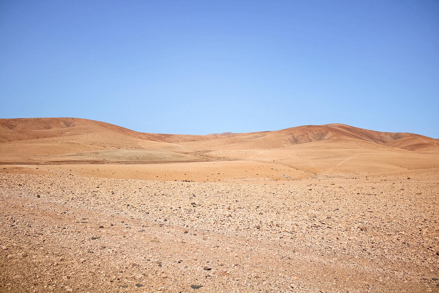 desert-de-roche-fuerteventura