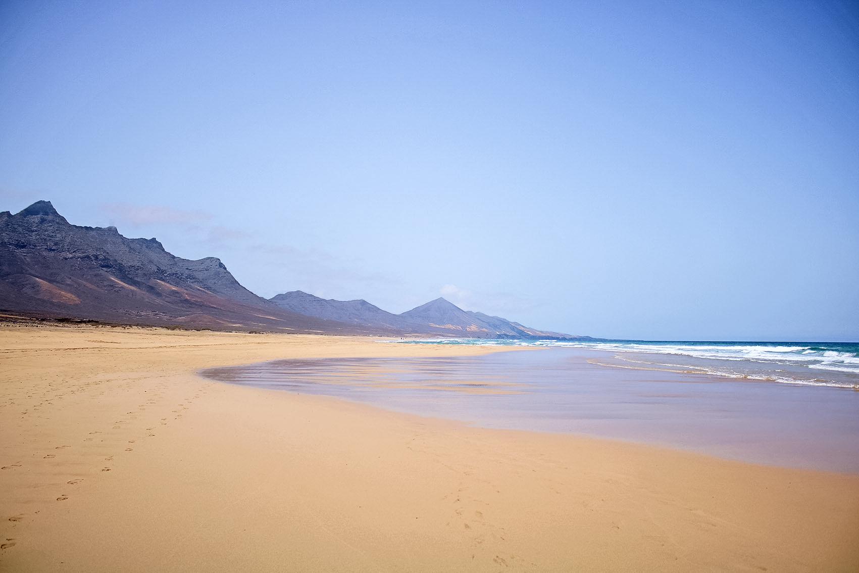fuerteventura-plus-belle-plage-cofete
